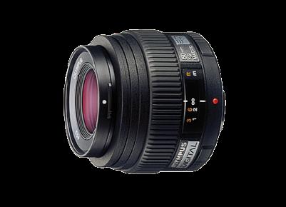 DSLR_EM-P5020__product_090_TL__x290