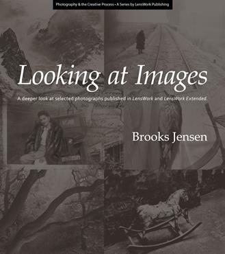 looking_at_images