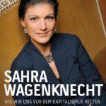 Auf Deutsch: Interview mit Sahra Wagenknecht