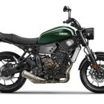 2016-yamaha-xsr700-eu-forest-green-studio-002-470w