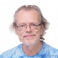 Wolfgang Lonien